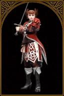 elizabeta-costume3.png