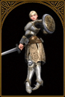 guinevere-costume2.png