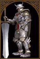 holy-crusader.png