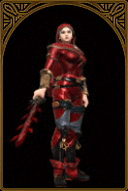 maria-costume2.png