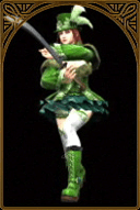 mary-costume2.png