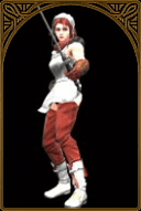 mary-costume3.png