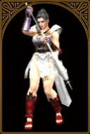 minoba-costume2.png
