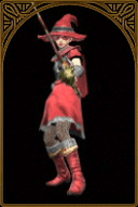 red-magician.png