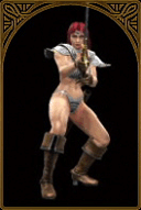 red-sonja.png