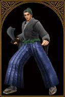 seiji-kazemaru-costume2.png