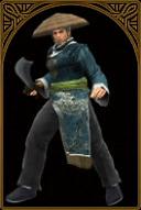 seiji-kazemaru-costume3.png