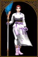 spica-andromeda-fantasywarriors-costume3.png
