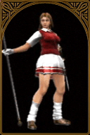xiaolin-dynastywarriors-costume3.png