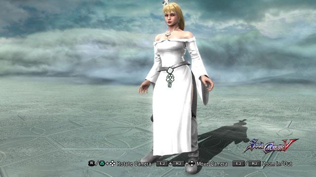 Angel Screenshot 1