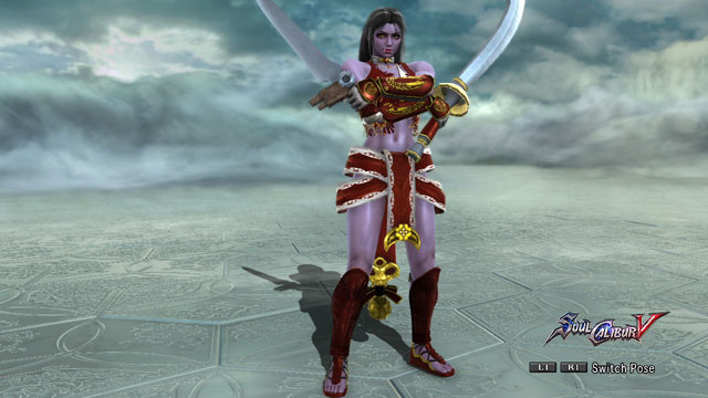 Lakshmi Screenshot 1