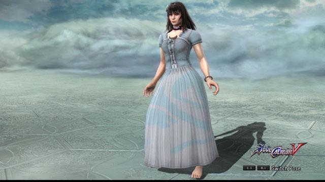 Maya Screenshot 1