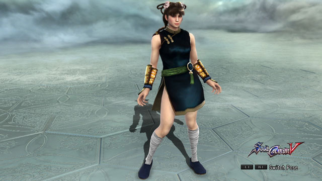 Meimei Screenshot 1