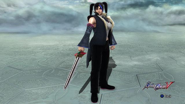 Ruko Yokune Screenshot 1