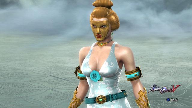 Ariadne Screenshot 2