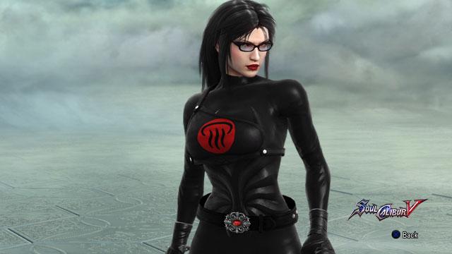 Baroness Screenshot 2