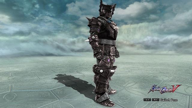 Berserker Screenshot 2