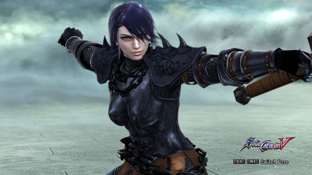 Ferro Screenshot 2