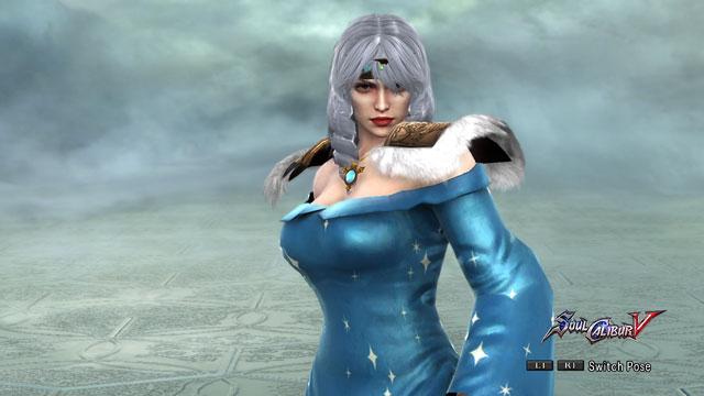 Frigg Screenshot 2
