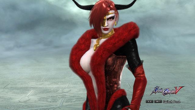 Hel (Pantheon Wars) Screenshot 2