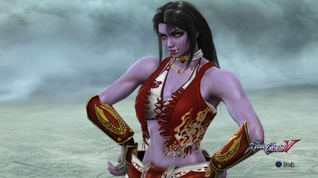 Lakshmi Screenshot 2
