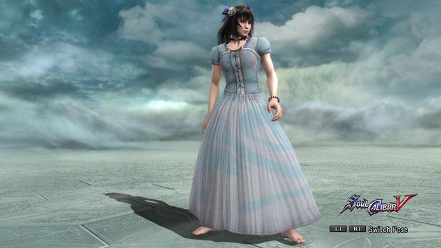 Maya Screenshot 2