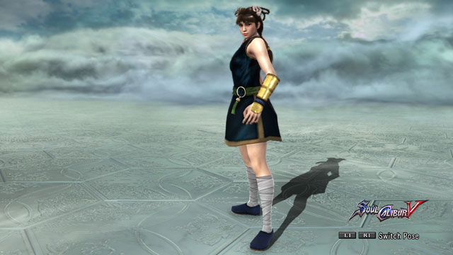 Meimei Screenshot 2