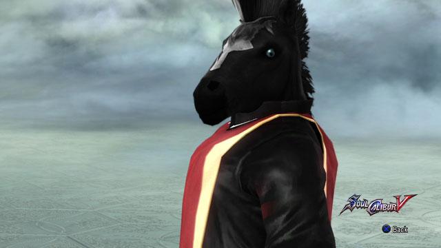Rudolph Screenshot 2