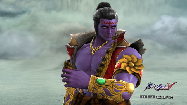 Vishnu Screenshot 2