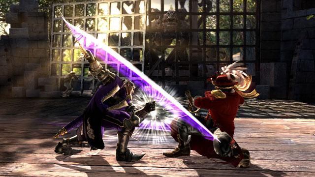 Nobunaga Oda Screenshot 3