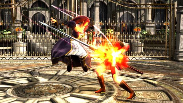 Ritsu Namine Screenshot 3