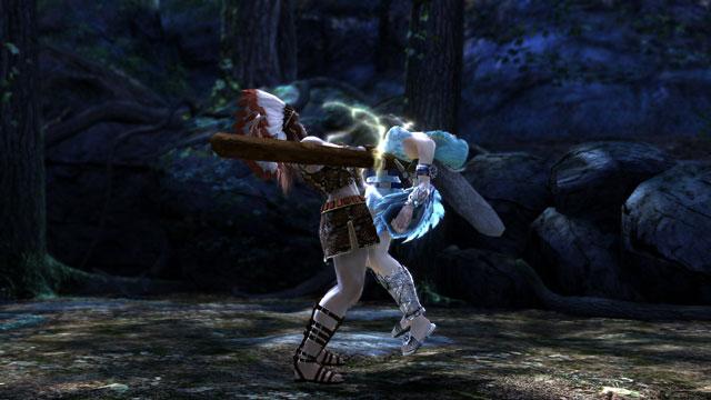 Shina Screenshot 3