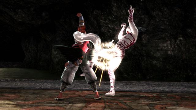 Nakao Makoto Screenshot 4