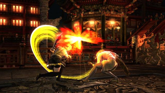 Neru Akita Screenshot 4