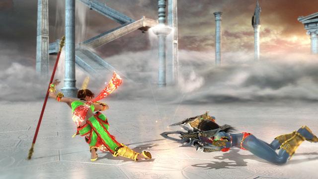 Durga Screenshot 5
