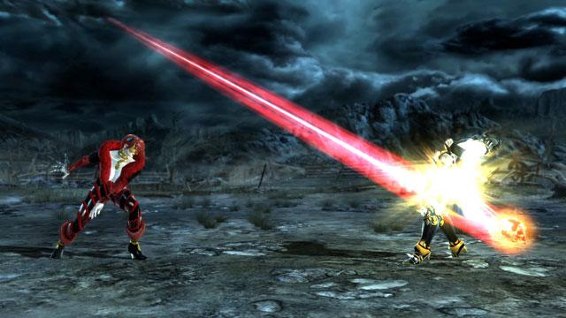 Hel (Pantheon Wars) Screenshot 5