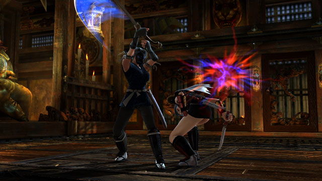 Izumi Screenshot 5