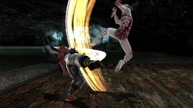 Nakao Makoto Screenshot 5