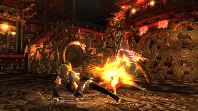 Neru Akita Screenshot 5