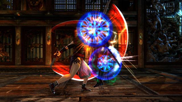Onimaru Screenshot 5