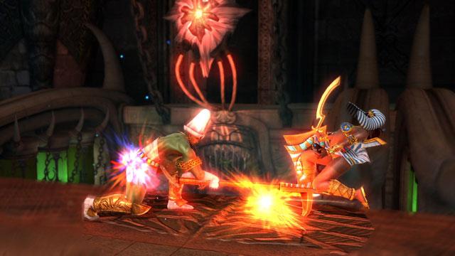 Osiris Screenshot 5