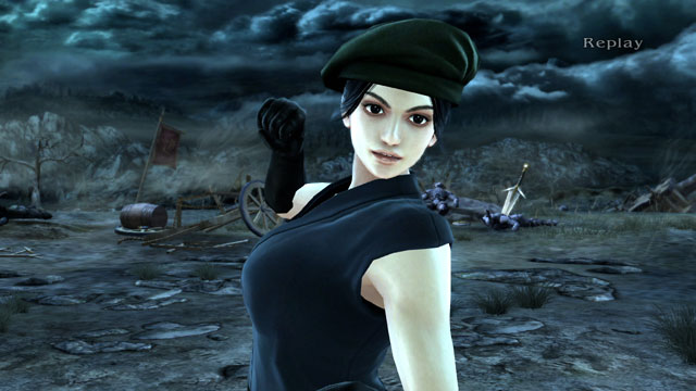 Airi Screenshot 6