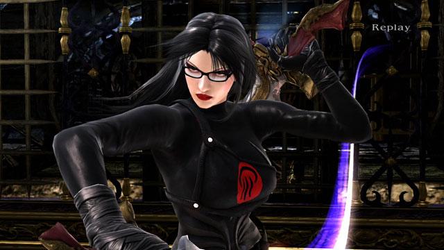 Baroness Screenshot 6