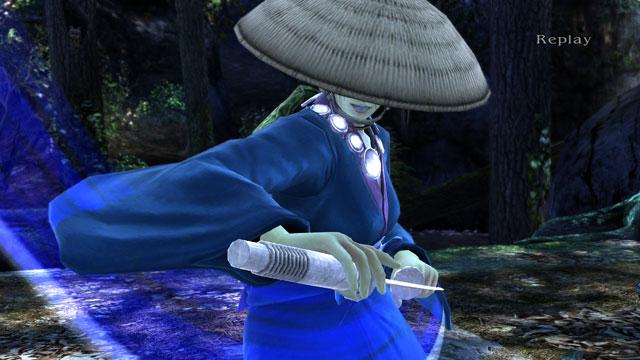 Dazai Yuka