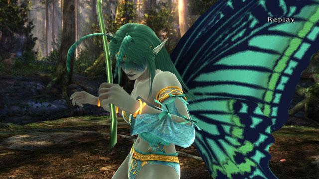 Hyacinth Screenshot 6
