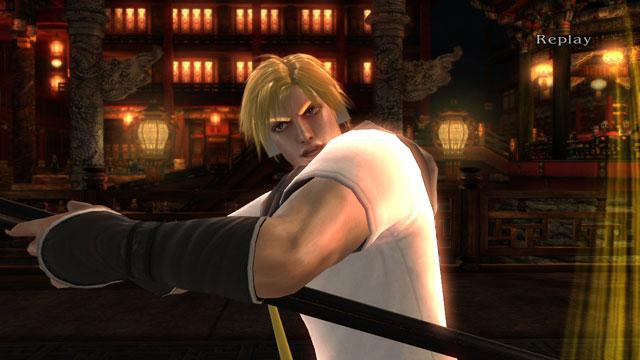 Len Kagamine Screenshot 6