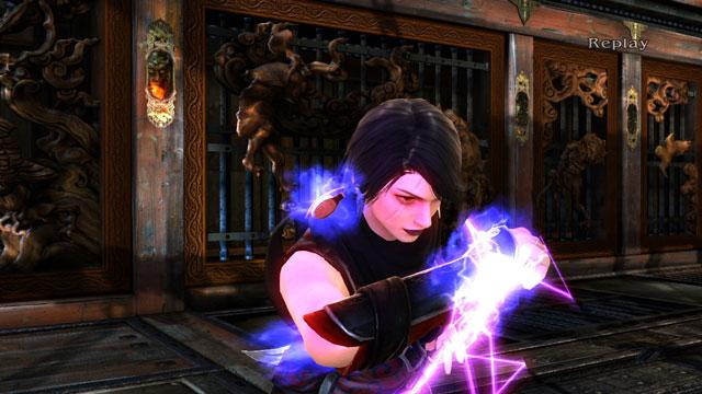 Onimaru Screenshot 6