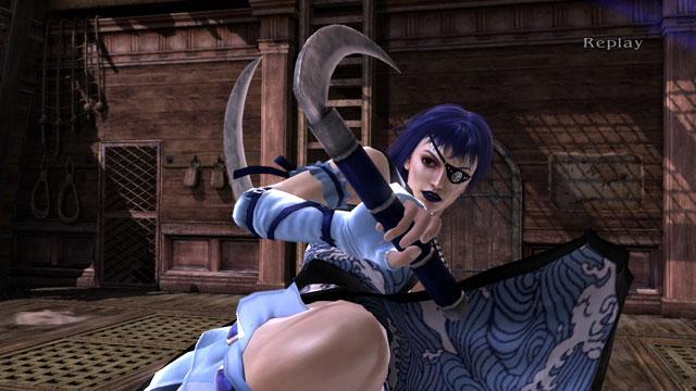 Yumi Screenshot 6