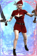 aelf-costume3.png