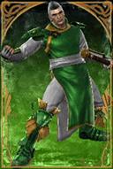 arwen-troop-costume3.png